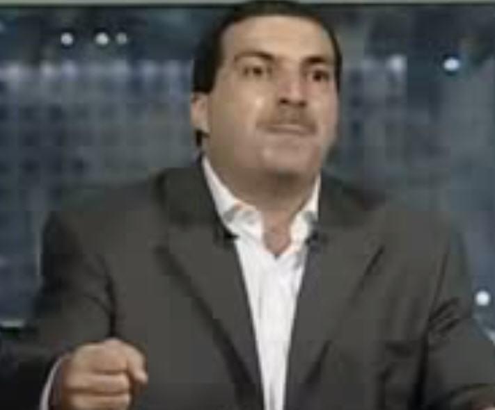 اسم الله القهار عمرو خالد