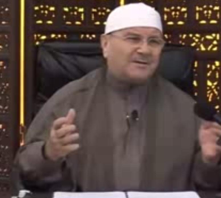 اسم الله الواحد 2 الشيخ محمد راتب