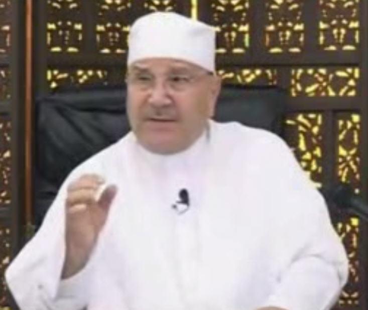اسم الله الودود الشيخ محمد راتب