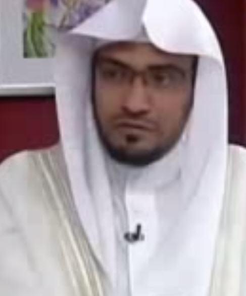الآثار المترتبة على الإيمان بالملائكة الشيخ صالح المغامسي