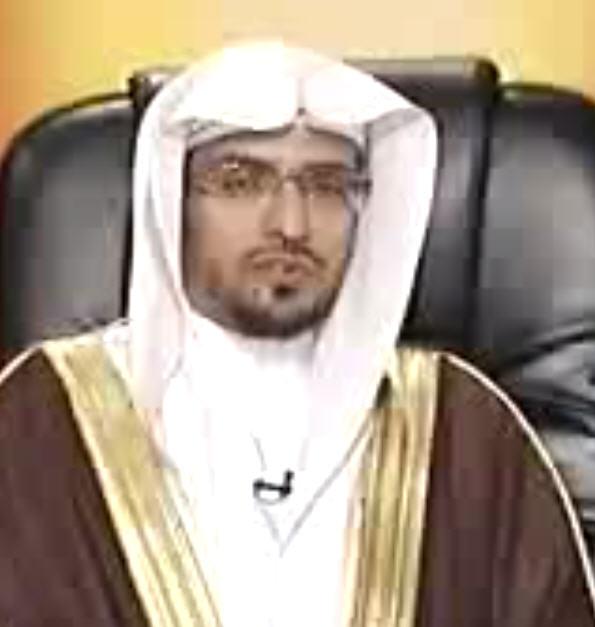 الإخلاص أعظم ما يرتفع الى السماء الشيخ صالح المغامسي