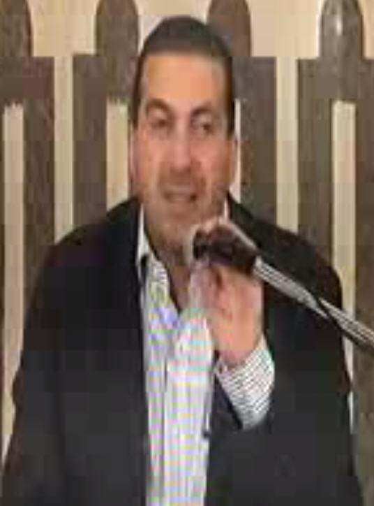 الإخلاص الدكتور عمرو خالد