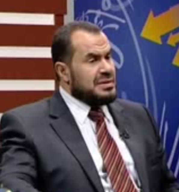 الإخلاص د.صلاح سلطان