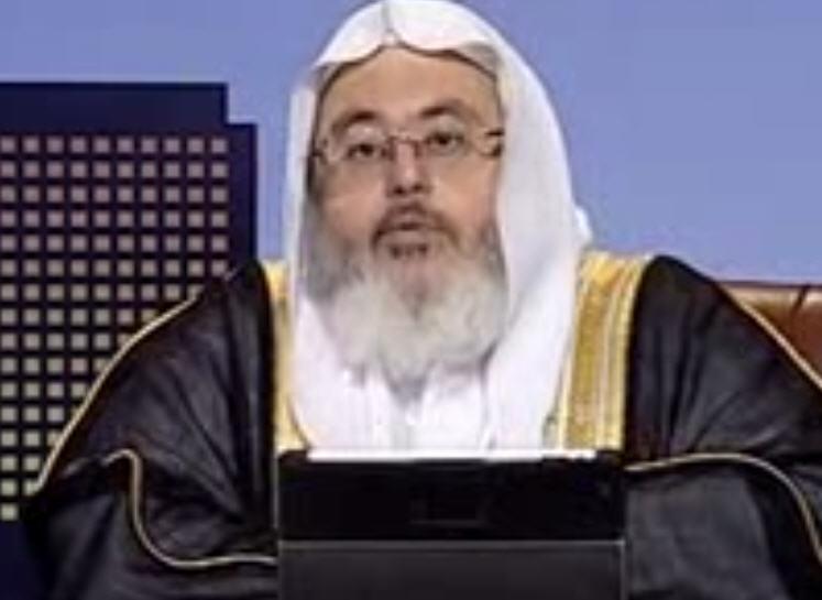 الإيمان بالرسل الشيخ محمد صالح المنجد
