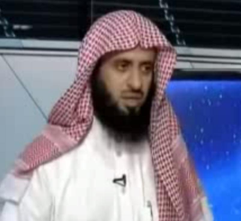 الإيمان بالقدر العقيدة الشيخ عبد الحميد العجلان