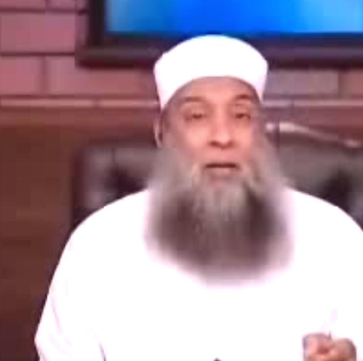 الإيمان بالقضاء والقدر الشيخ أبي إسحاق الحويني