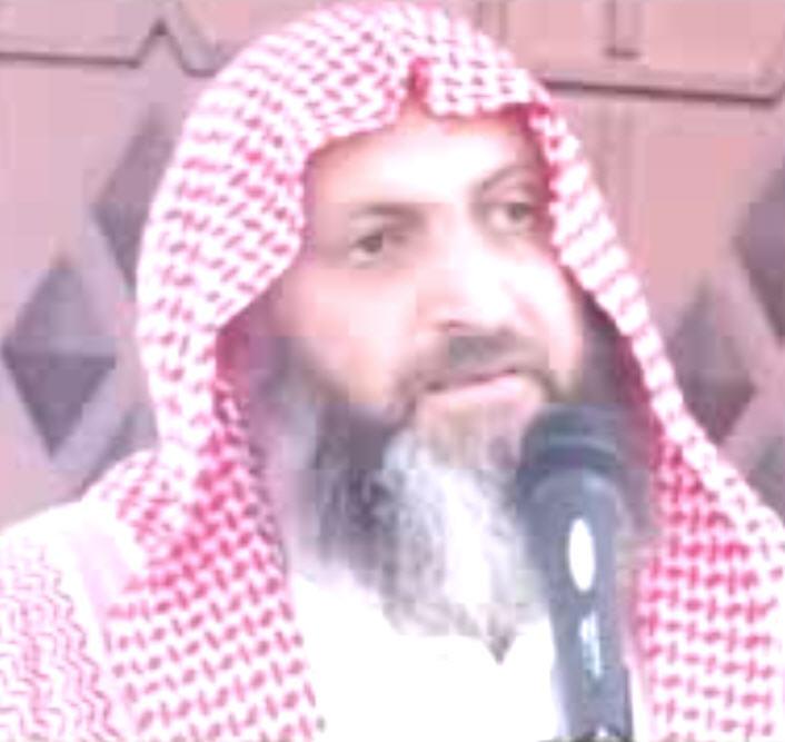 الإيمان بالكتب السماوية الجزء الثاني الشيخ أحمد بن محمود زلط.