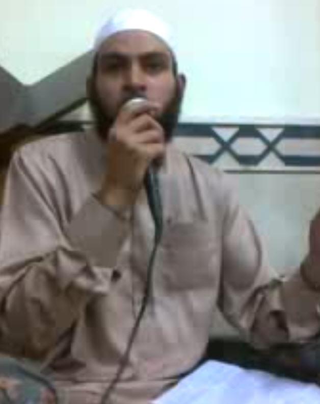 الإيمان بالكتب للشيخ د أبو النصر 1 2.