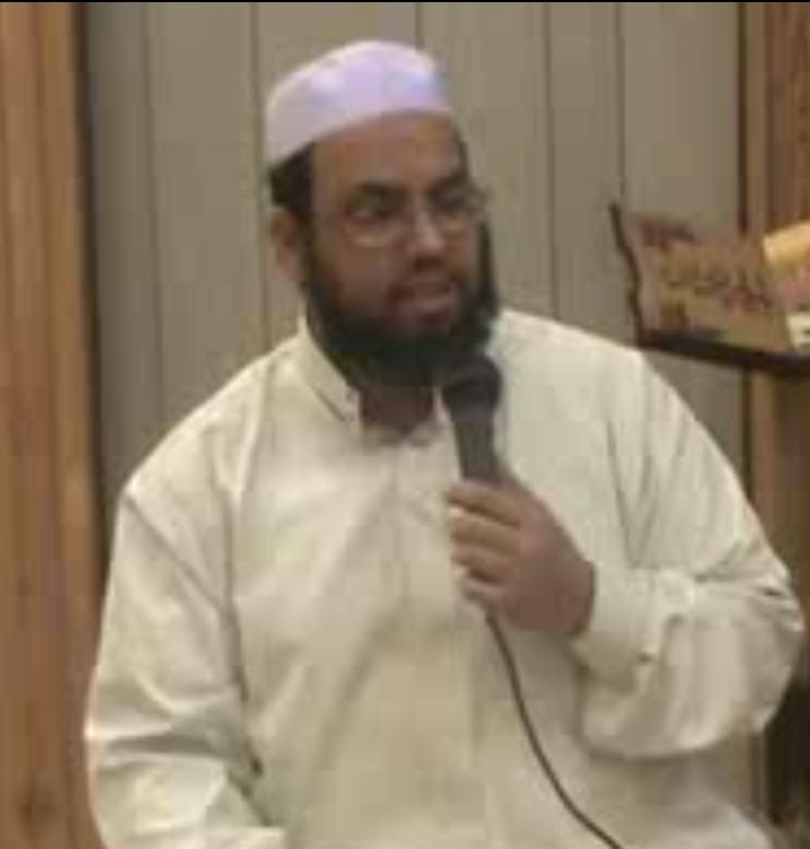 الإيمان بالله توحيد الربوبية 2-2 الشيخ حسين عامر