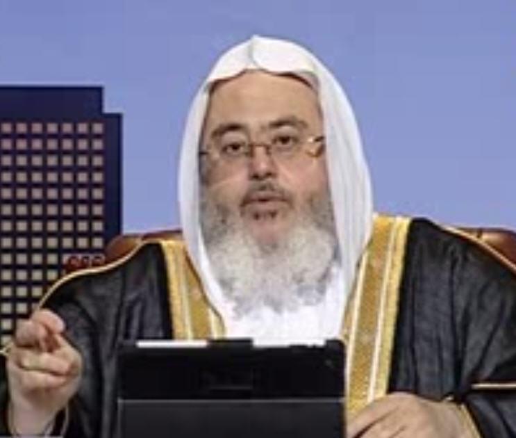 الإيمان بالملائكة أعمال الملائكة الشيخ محمد المنجد