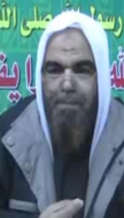الإيمان بالملائكة الشيخ طاهر أبو غالية