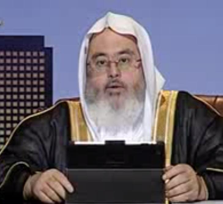 الإيمان بالملائكة الشيخ محمد المنجد