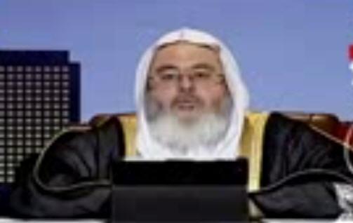 الإيمان بالملائكة الشيخ محمد صلاح المنجد