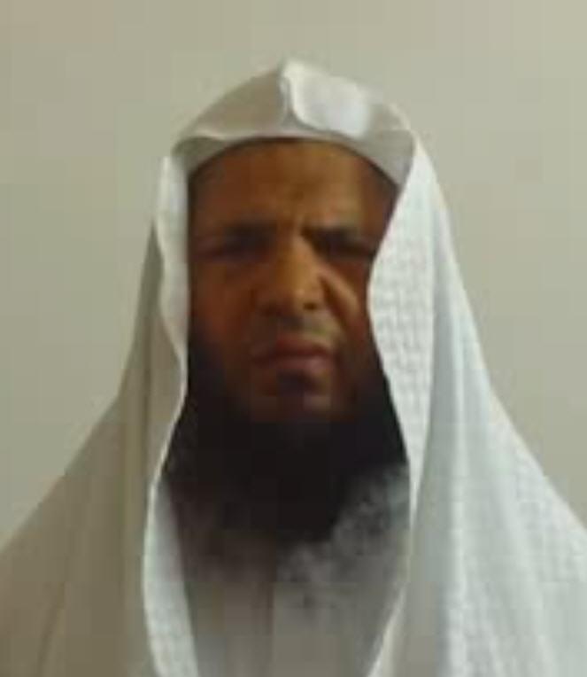الإيمان بالملائكة الشيخ محمد عبدالله عوض