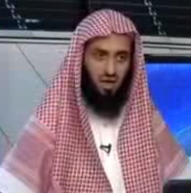 الإيمان بالملائكة د. عبد الحكيم العجلان