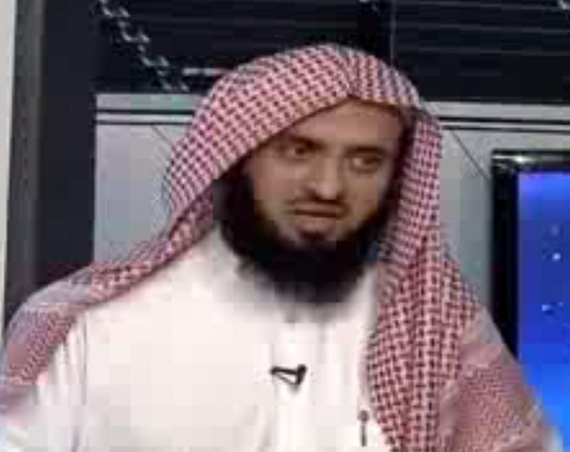 الإيمان بالملائكة1 د.عبد الحكيم بن محمد العجلان
