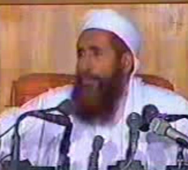 الإيمان باليوم الآخر9 9 عبد المجيد الزنداني