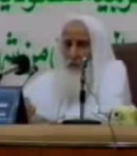 الإيمان باليوم الأخر والقدر خيره وشره الشيخ محمد بن صالح العثيمين