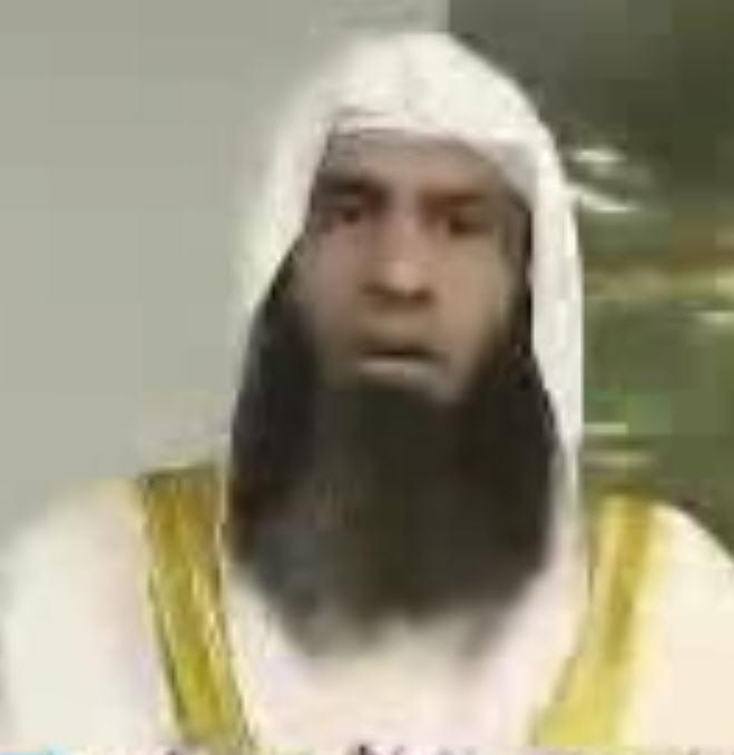 الايمان بالرسل الشيخ مسعد انور