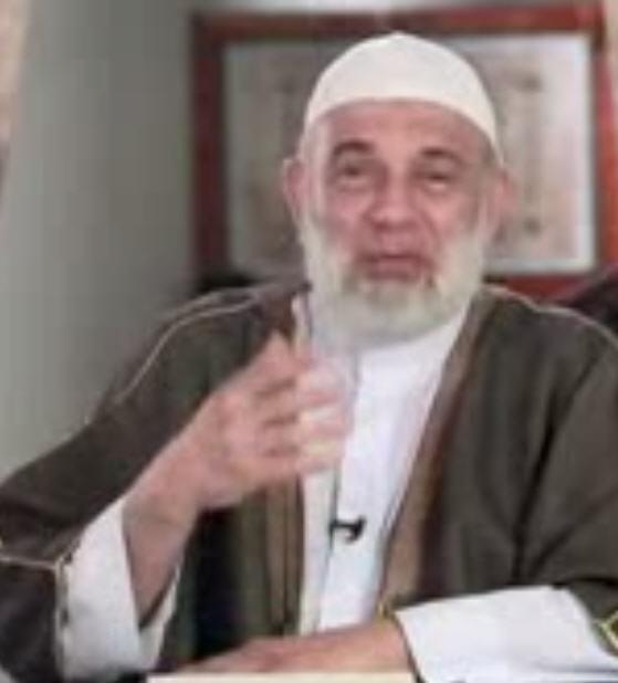 الايمان بالقدر ج 3 سلوكيات المسلم الملتزم الشيخ وجدي غنيم