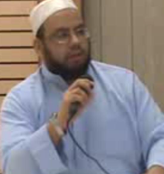 تابع الإيمان بالملائكة 4-4 للشيخ حسين عامر