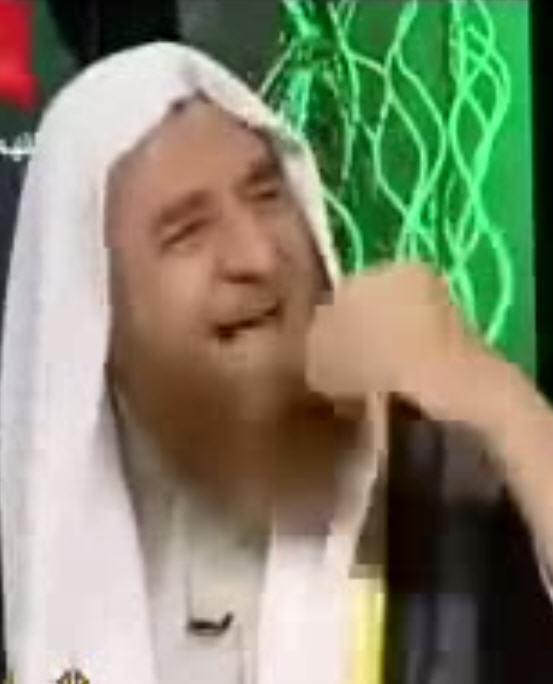 توحيد الربوبية بين القرآن والشيعة الشيخ عدنان العرعور
