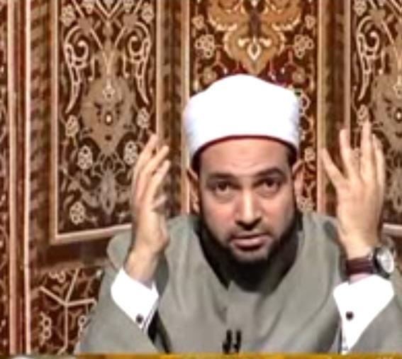 توحيد الربوبية تفردة بالخلق الشيخ سالم عبد الجليل