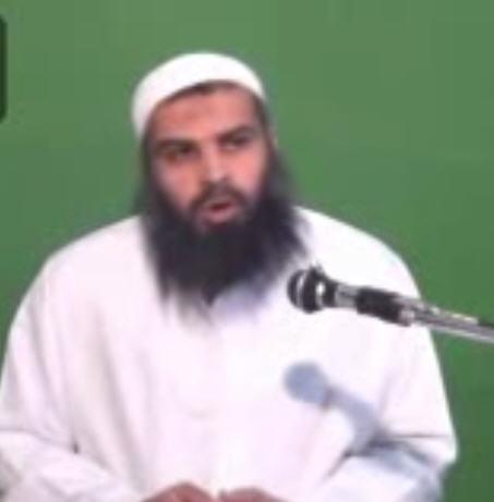 توحيد الربوبية عند الشيعة لفضيلة الشيخ عمرو عبد اللطيف