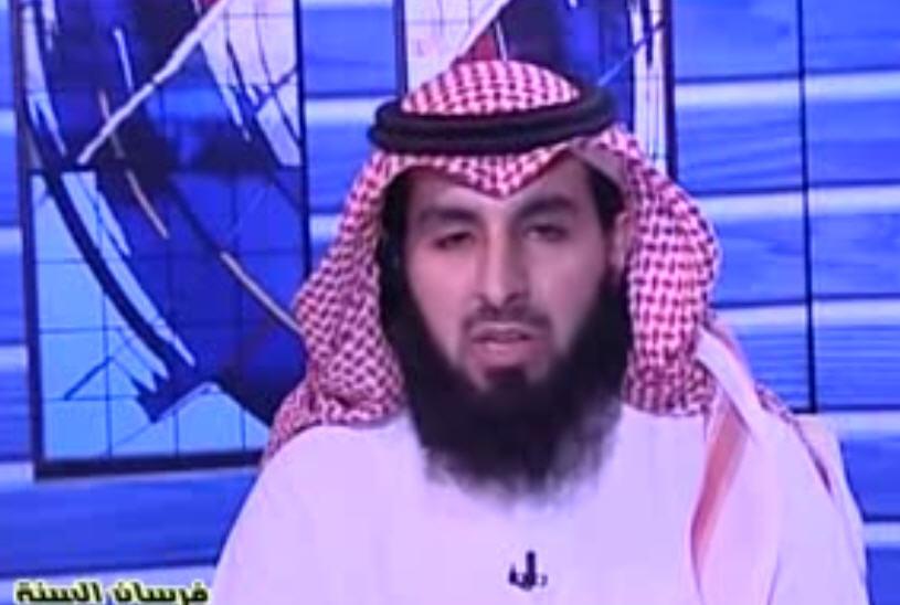 توحيد الربوبية لعلهم يهتدون3 الشيخ عدنان العرعور