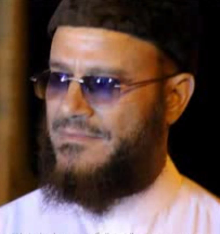 ثمرات الإيمان بالدار الإخرة الشيخ محمد إسماعيل المقدم 4