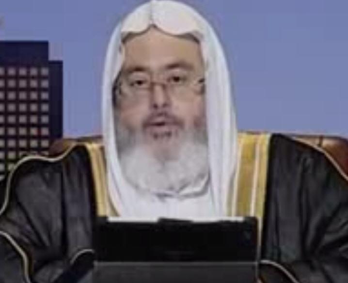 حقيقة الإيمان بالكتب السماوية الشيخ محمد المنجد.