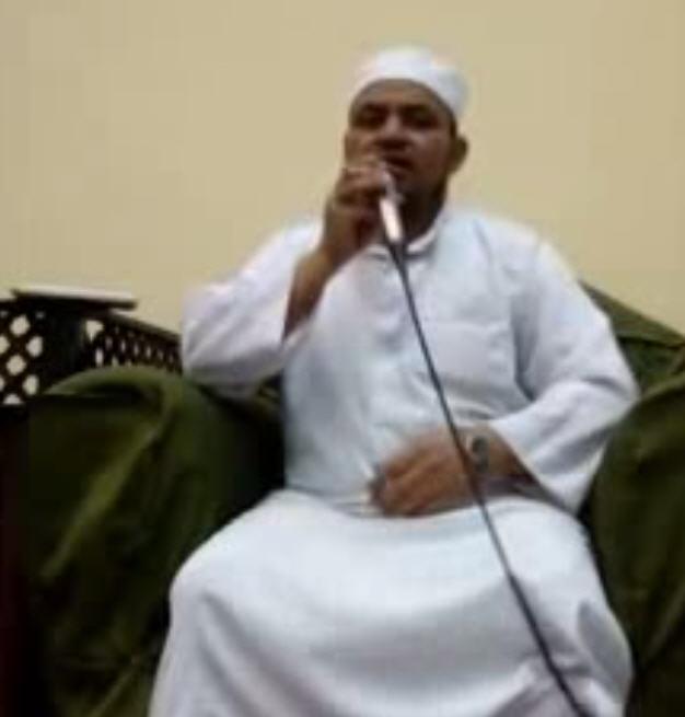 خطأ الخلط بين توحيد الربوبية وتوحيد الالوهية الشيخ هارون