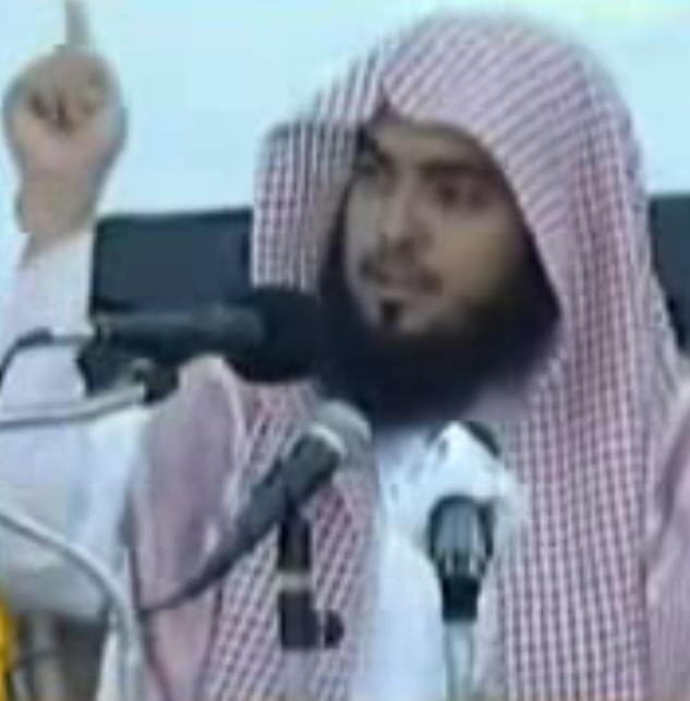 خطوات على طريق الثبات 2-6 د.محمد بن سرار اليامي