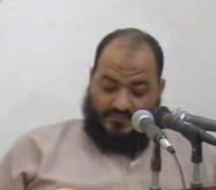 قوله له معنى الربوبية ولا مربوب الشيخ عبد المنعم الشحات