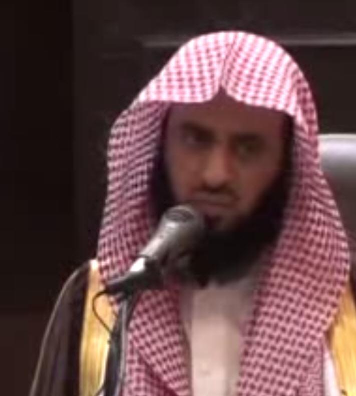 قوله ويبقى وجه ربك إلى كل شيء هالك إلا وجهه د.عبدالحكيمبن محمد العجلان
