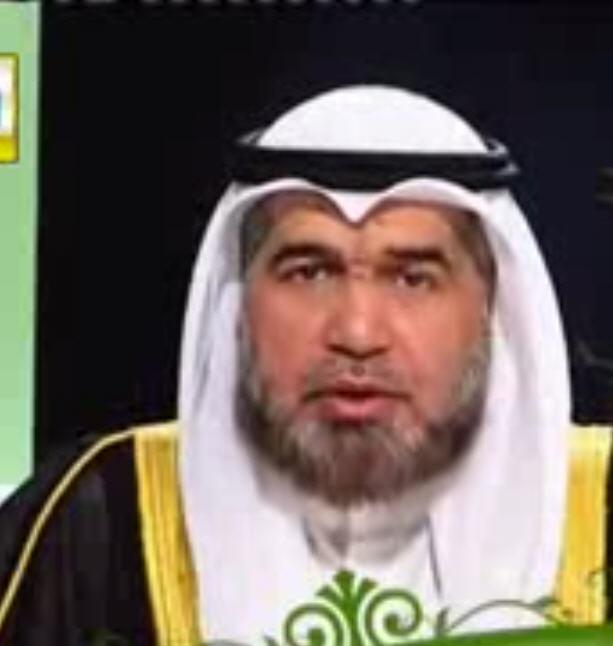 كلمات في العقيدة الشيخ أمير الحداد