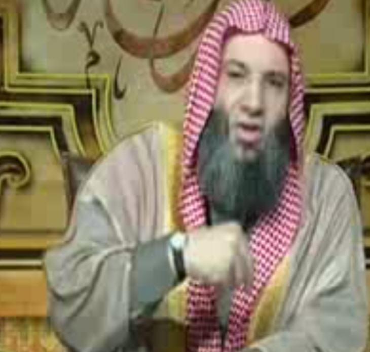 كيف احقق الاخلاص في العبادة 1-2 الشيخ محمد حسان