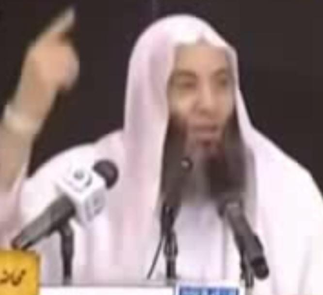 كيف نحقق الإخلاص ونبتعد عن الرياء الشيخ محمد حسان
