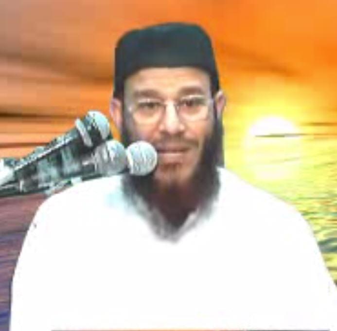 مقدمة الأيمان بالرسل الشيخ إسماعيل المقدم