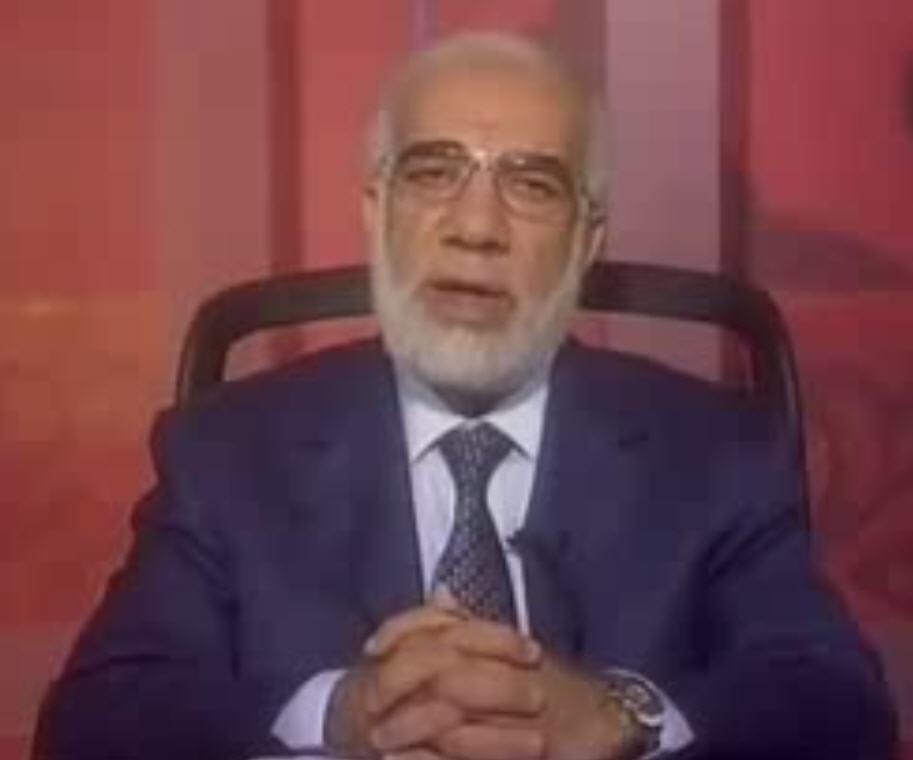عجائب القلوب(الاخلاص)2-2 الشيخ عمر عبدالكافى