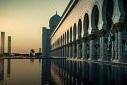 Importancia de conocer los nombres y atributos de Al-lah