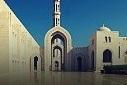 Règles et remarques relatives à la compréhension des noms d'Allah et de Ses attributs: