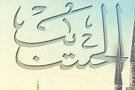 अल्लाह तआला अल हसीब और अल काफी है..